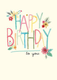best 25 greeting cards birthday ideas on pinterest french happy