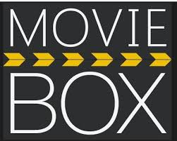 show box app android showbox for pc windows ios androidshowbox app