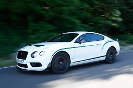 blue bentley interior bentley continental gt3 r 2014 2015 review 2017 autocar