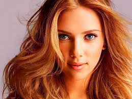 scarlett johansson porn pictures scarlett johansson sexy picture compilation 100 of the sexiest