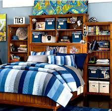 Tween Boy Bedroom Ideas by Tween Boy Bedroom Ideas On A Budget Wall Mounted Rectangle White