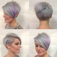 hair color and cut for woman 57 yrs old 16 best hair images on pinterest short bobs hair cut and