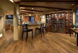 Jw Floor Covering Since Laminate Is Made From Pressed Jw Floor Covering