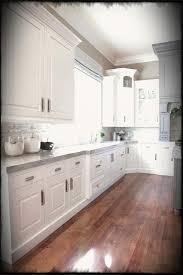 dark grey countertops with white cabinets furniture how to match backsplash with granite dark grey countertops
