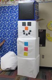 206 best preschool snow and snowmen theme images on pinterest