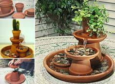 small indoor table fountains nature bowl indoor tabletop fountain t e c h o f f i c e b way