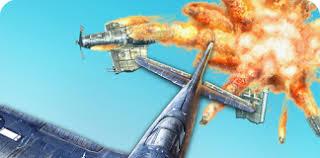 air attack 2 apk airattack 2 apk mod apkdlmod