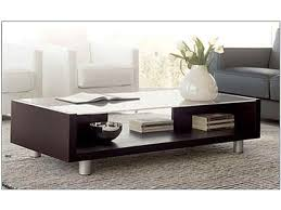 Center Table Design Pictures by On Sofa Center Table Designs 87 On Furniture Design With Sofa