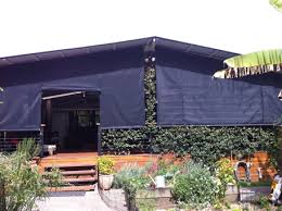 External Awnings Brisbane Brisbane Awnings At All Season Awnings