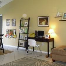 small living rooms ideas decorating a small living room dining room combination