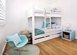 Bunk Bed Sydney Bunk Beds Bunk Beds Sydney Lovely Beachwood Designs