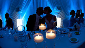 wedding backdrop rental vancouver upright decor rentals and event design vancouver bc