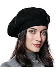 barret hat women s berets
