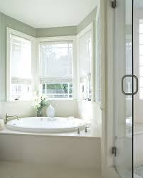 bathroom window decorating ideas 25 cool bay window decorating ideas shelterness home