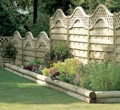 Ideas For Backyard Privacy with Ideas For Backyard Privacy