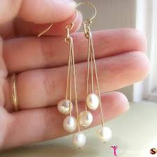 earrings for 48 earrings for 17 best images about earings that i want on