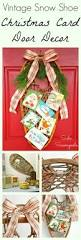 1507 best holiday design on a dime images on pinterest