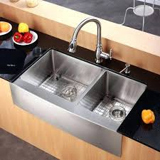 New Kitchen Sink Cost New Kitchen Sink Cost Basin Steel Sink Kitchen Sink