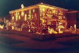 house of lights cleveland livin vintage a brief history of christmas lights