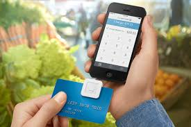 Small Business Credit Card Machines Iphone Credit Card Processing What You Need To Know
