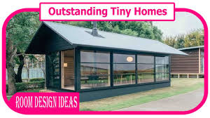 outstanding tiny homes 8 outstanding tiny homes interior design