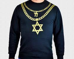 hannukah sweater hanukkah sweater etsy