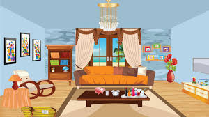 neat room cliparts free download clip art free clip art on