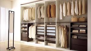 Cupboard Designs For Bedrooms Modern Bedroom Cupboard Designs Bedroom Cupboards Vs Closet Vs