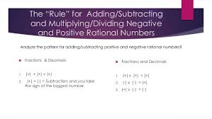 positive and negative numbers worksheets adding subtracting