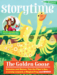 cool creation myths storytime kids magazine myths for kids