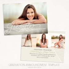 best 25 senior invitations ideas on senior graduation