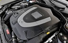 are mercedes parts expensive mercedes engine parts cars n bikes