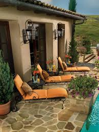 Ow Lee Patio Furniture Clearance 190 Best Patio Furniture Images On Pinterest Outdoor Living