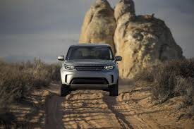 discovery land rover 2017 white land rover discovery 2017 international first drive cars co za