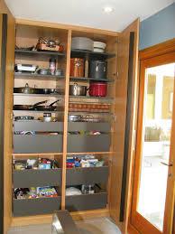 kitchen storage ideas for pots and pans kitchen organization products kitchen storage ideas ikea diy pots