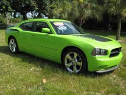 dodge charger daytona 2007 2007 dodge charger r t daytona sublime buy here pay here