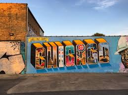 Mural Software by File Greetings From Chicago Mural Jpg Wikimedia Commons