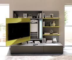 Wohnzimmer Ideen Tv Wand Tv Wand Modern Arktis Auf Wohnzimmer Ideen Oder Tvs On Pinterest
