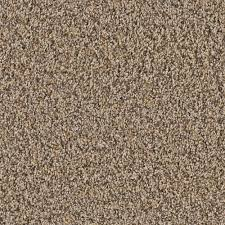 indoor outdoor carpet tile carpet u0026 carpet tile the home depot