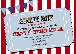 42 best carnival party images on pinterest circus party