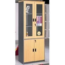 staples office furniture file cabinets office furniture file cabinets extraordinary inspiration office