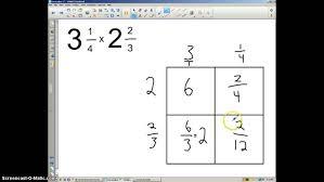 decimal model tenths 2 worksheets free printable area multiplicat