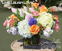 san diego flowers san diego ca florist flowers flower delivery la jolla