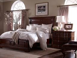 Warwick Bed Frame Bedroom Brown Furniture Design Pictures Remodel Decor And