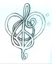 peace tattoo designs ideas concept inspiration pinterest