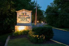 woodland grove photos of apartments in laurel md