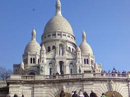 images of paris holiday inn montmartre paris hotel in paris france