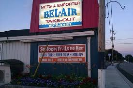 Cap Pele Cottages by Bel Air Take Out Cap Pele Restaurant Reviews Phone Number