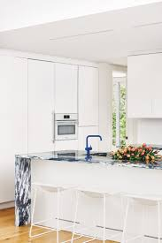 best kitchen cabinets style 8 kitchen cabinet and countertop combos that are the