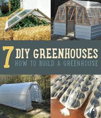 collection how to build greenhouses photos best image libraries